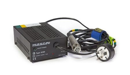 240 to 12 Volt Power Supply