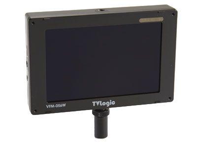 """TV Logic 056WP (5.6"""") Monitor"""