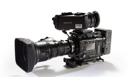 sony-f5-front-590x340