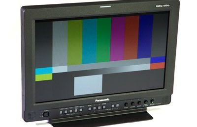 panasonic-monitor